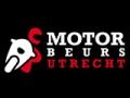Win 4 gratis Motorbeurs Utrecht kaartjes