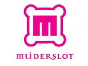 logo Muiderslot