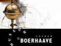 Win 4 gratis Museum Boerhaave kaartjes