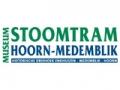 Win 4 gratis Stoomtram Hoorn Medemblik kaartjes