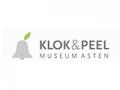 Win 4 gratis Klok En Peel Museum kaartjes