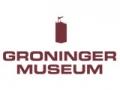 Win 4 gratis Groninger Museum kaartjes