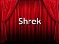 Win 4 gratis Musical Shrek kaartjes