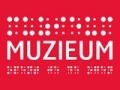 Tickets MuZIEum nu met 5% korting!