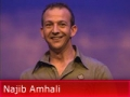 Win 4 gratis Najib Amhali kaartjes