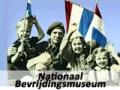 Win 4 gratis Nationaal Bevrijdingsmuseum kaartjes