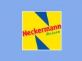 Neckermann Kinderkorting