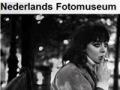 Win 4 gratis Nederlands Fotomuseum kaartjes