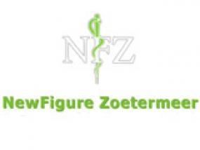 logo New Figure