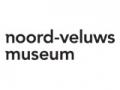 Win 4 gratis Noord-Veluws Museum kaartjes