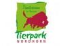 logo Dierentuin Nordhorn