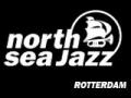 Win 4 gratis North Sea Jazz Festival kaartjes