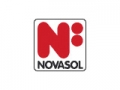 Novasol: Aanbieding!