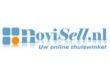 logo Novisell