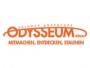 logo Odysseum Koeln
