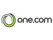 logo One.com