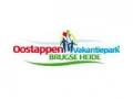 Bekijk nu Oostappen Vakantiepark Brugse Heide aanbiedingen!