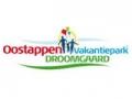 Bekijk nu Oostappen Vakantiepark Droomgaard aanbiedingen!