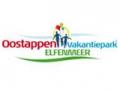 Bekijk nu Oostappen Vakantiepark Elfenmeer aanbiedingen!