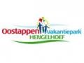 Bekijk nu Oostappen Vakantiepark Hengelhoef aanbiedingen!