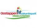 Bekijk nu Oostappen Vakantiepark Parelstrand aanbiedingen!