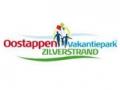 Bekijk nu Oostappen Vakantiepark Zilverstrand aanbiedingen!
