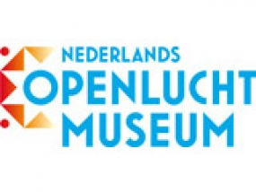 logo Openluchtmuseum