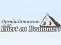 Win 4 gratis Ellert En Brammert kaartjes