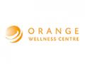 Win 4 gratis Orange Wellness Centre kaartjes