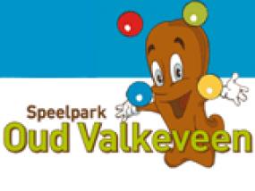 logo Oud Valkeveen