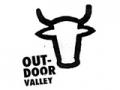 Win 4 gratis Adventure Park Outdoor Valley kaartjes