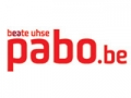 Alle aanbiedingen van Pabo