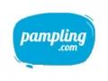 Alle aanbiedingen van Pampling.com