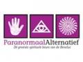 Win 4 gratis Paranormaal Alternatief Rijswijk kaartjes