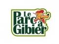 Win 4 gratis Parc A Gibier kaartjes