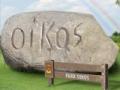 Win 4 gratis Park Oikos kaartjes
