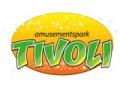 Win 4 gratis Park Tivoli kaartjes