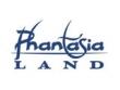 logo Phantasialand Slapen