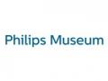 Win 4 gratis Philips Museum kaartjes