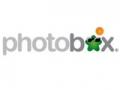 Alle aanbiedingen van Photobox