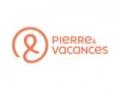Pierre et Vacances Sainte-Luce: Aanbieding!