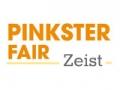 Win 4 gratis Pinksterfair kaartjes