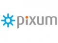 Alle aanbiedingen van Pixum