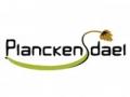 Win 4 gratis Zoo Planckendael kaartjes