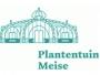 logo Plantentuin Meise