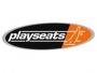 logo Playseat
