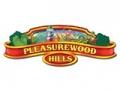 Win 4 gratis Pleasurewood Hills kaartjes