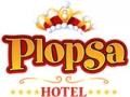 Boek nu een overnachting bij het betoverende Plopsa Hotel in de Panne!
