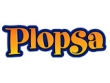 logo Plopsa Hotel