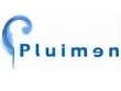 logo Pluimen.nl